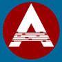 [Althon logo]